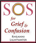 SOS - Self-care for Grief