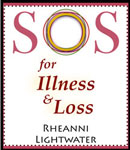 Self-care for Loss