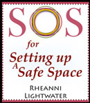 SOS - Setting Up A Safe Place