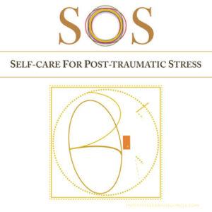 PTSD Workbook Online!