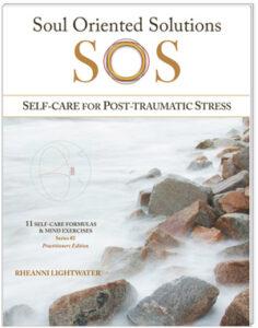 SOS PTSD Workbook