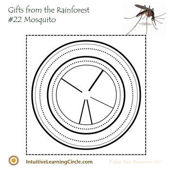Mosquito Medicine