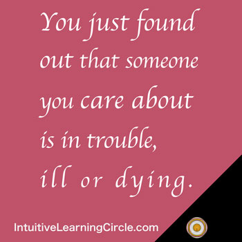 Explore the Intuitive Learning Circle E-zine