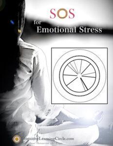 SOS - Detaching from Emotional Drama