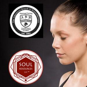 Release Attachments - Soul Resources LLC