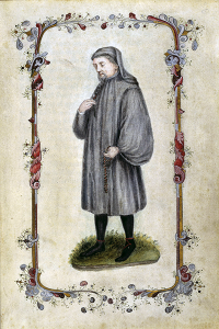 Chaucer, British Commons, The Middle Way to Transformation