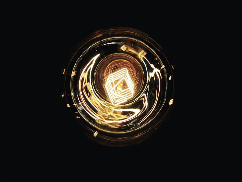 Energize Photo by Anastasia Zhenina