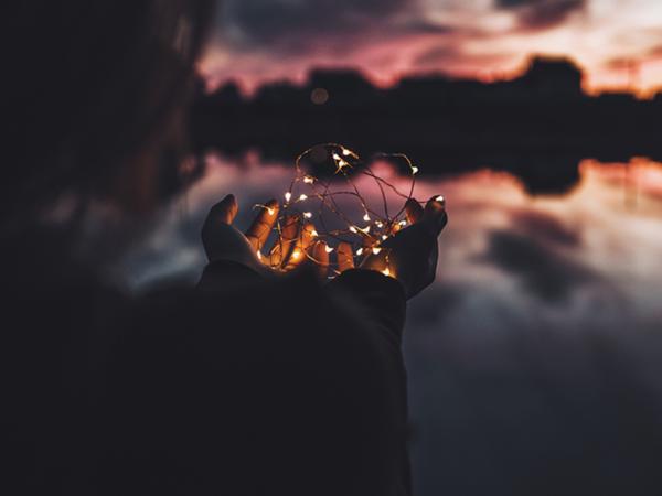 Generate Photo by Natalya Letunova