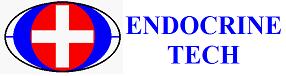 endocrine-tech-logo