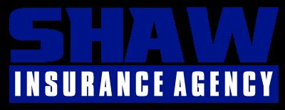 Shaw Insurance Agency