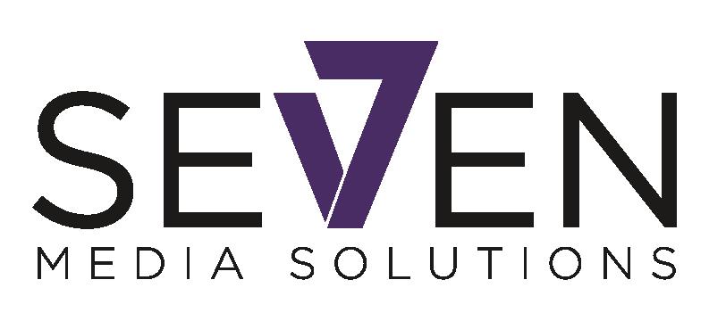 7 Media Solutions