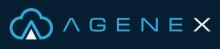 Agenex
