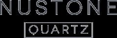 Nustone Quartz