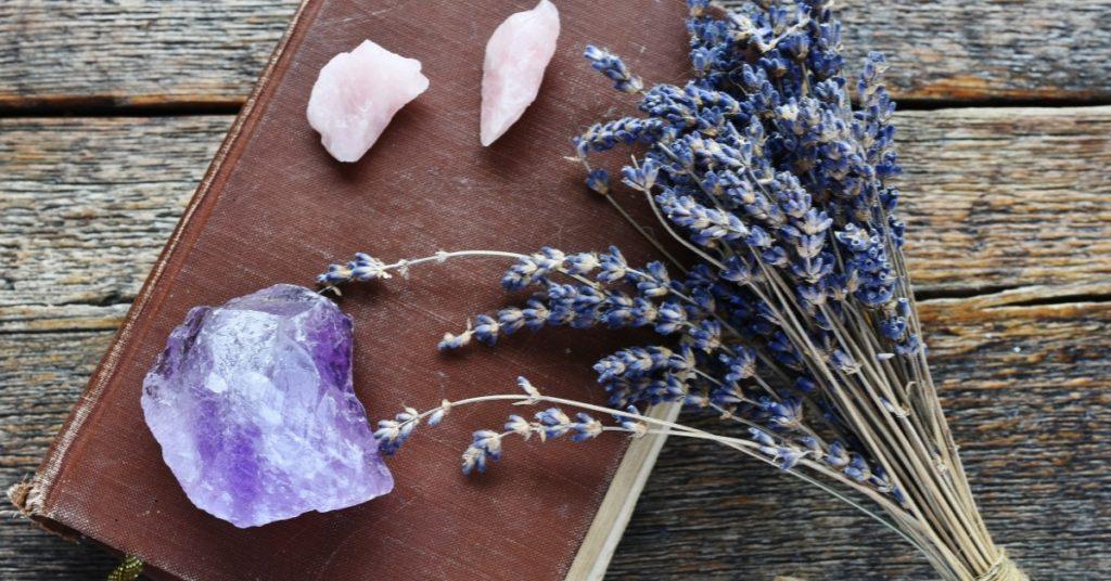 history of quartz mining nuston quartz