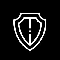 Durable Icon