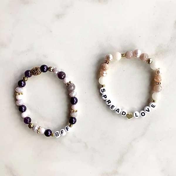 spread-love-mantra-bracelet