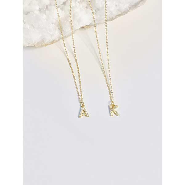 Ellie-Gold-Necklace-1
