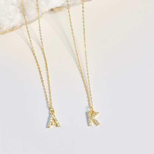 Ellie-Gold-Necklace-2