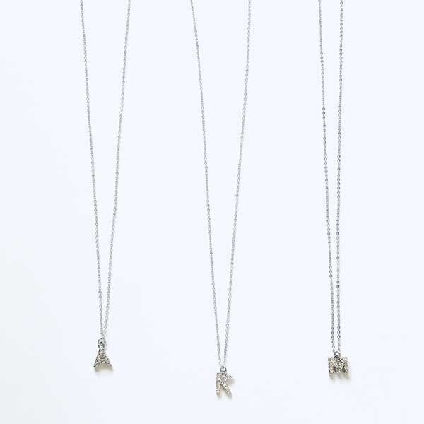 Ellie-Silver-Necklace-2