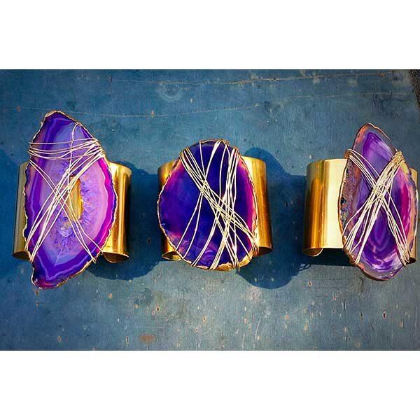 Janis-Purple
