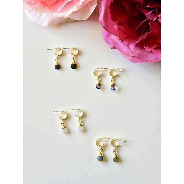 Katie-Earrings