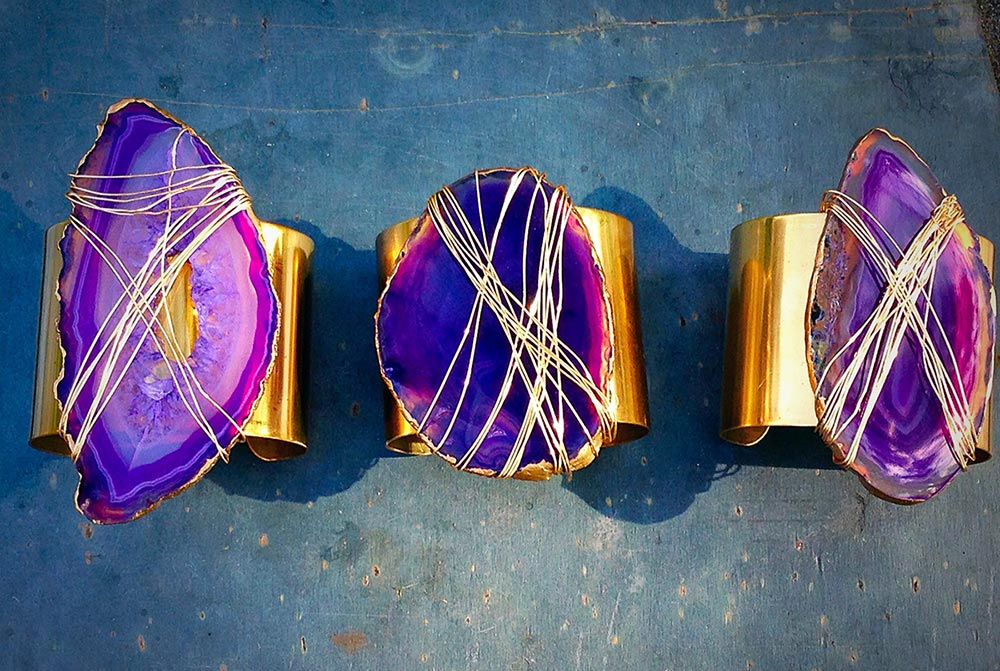 Handcrafted-Artisan-Jewelry