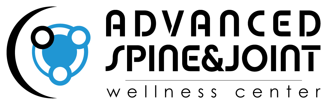 Advanced Spine & Joint Wellness Center