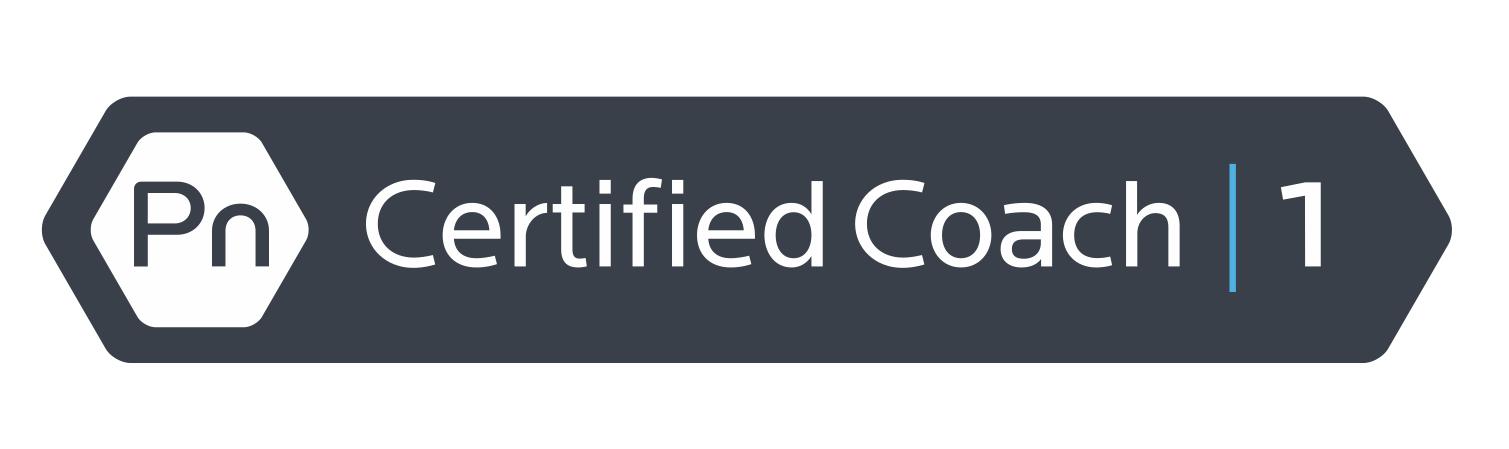 PN-Certified-Coach-Logo-e1500294491678