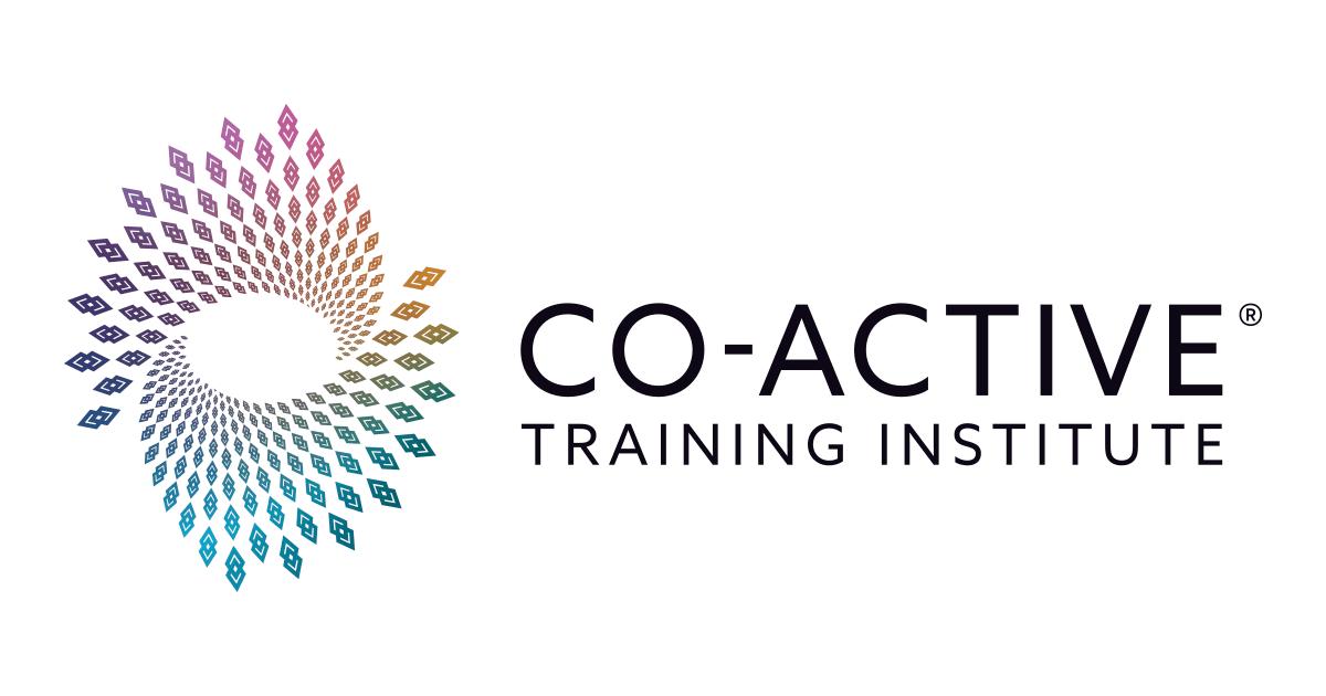 coactivetraining