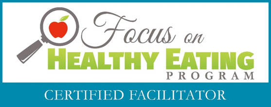 focus-on-healthy-eating_certified