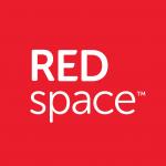 REDspace-Logo-150x150
