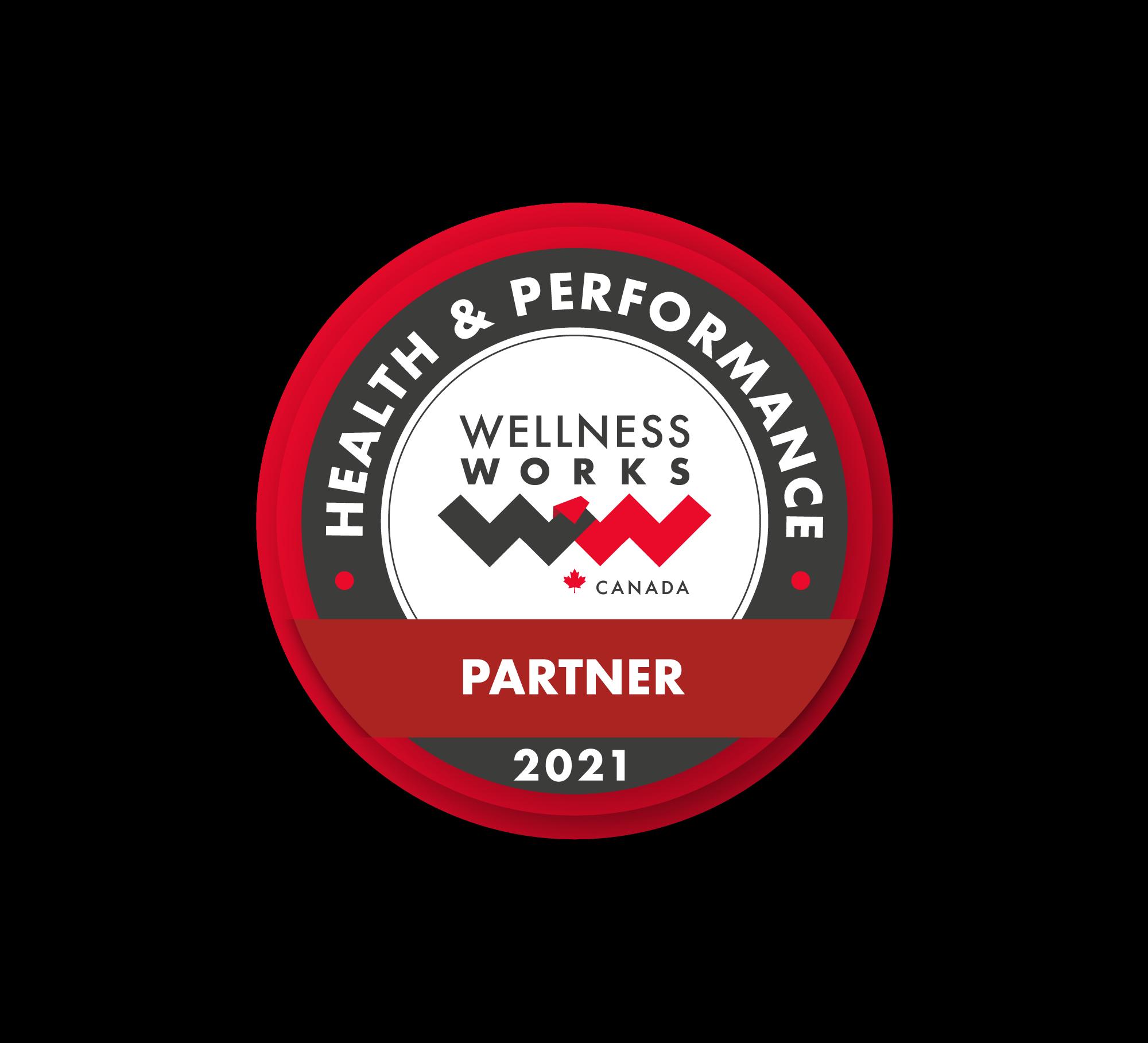 Wellness works partner badge.jpg_2021