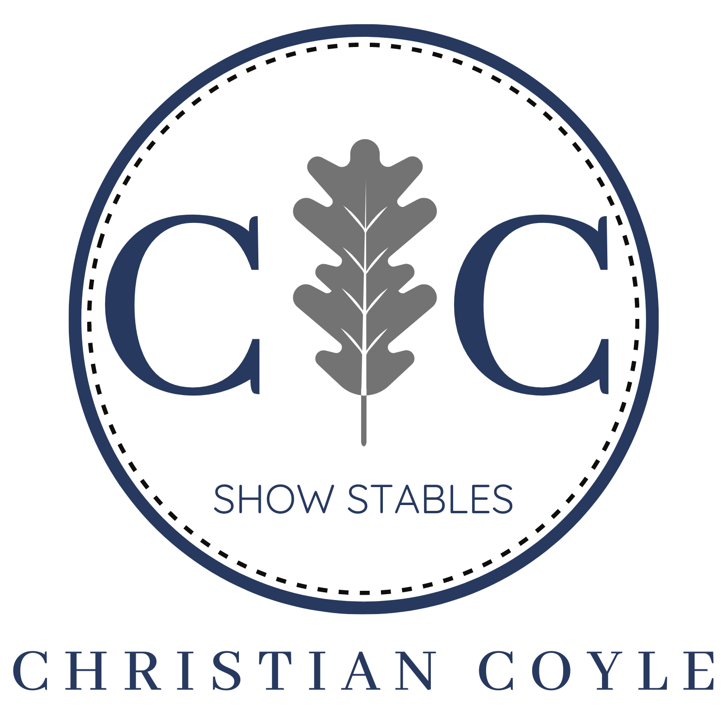 Christian Coyle Stables