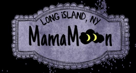Long Island Link