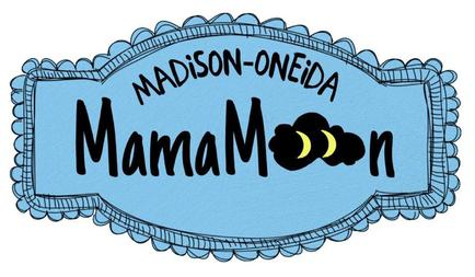Madison link