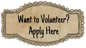 broome volunteer