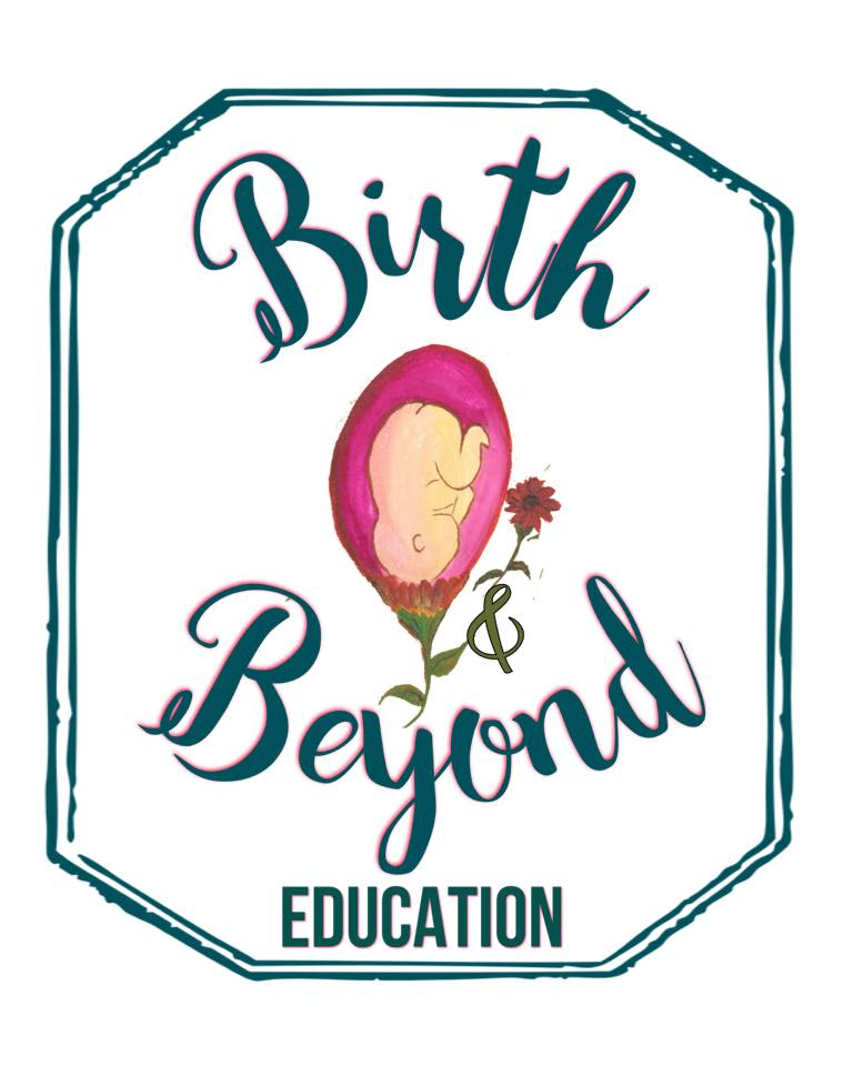 Birth and Beyond Education