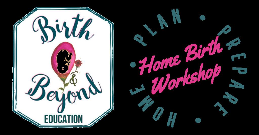 Home Birth Workshop