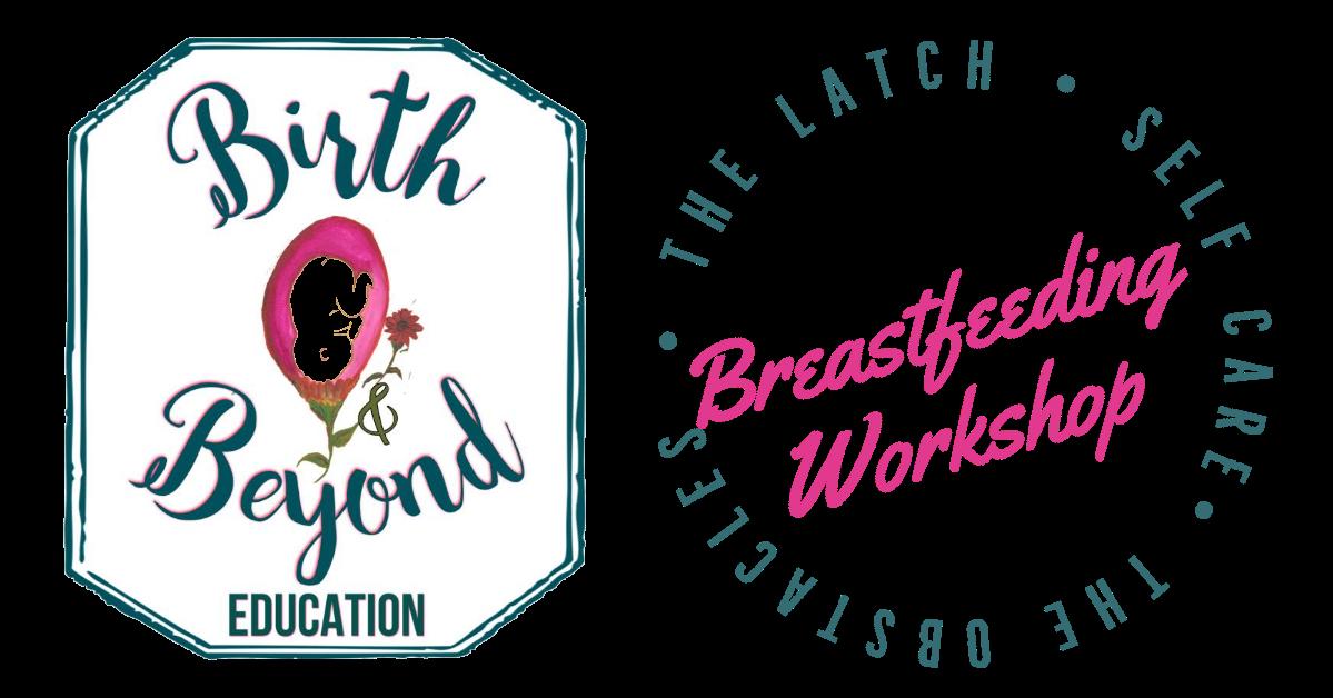 Breastfeeding Workshop