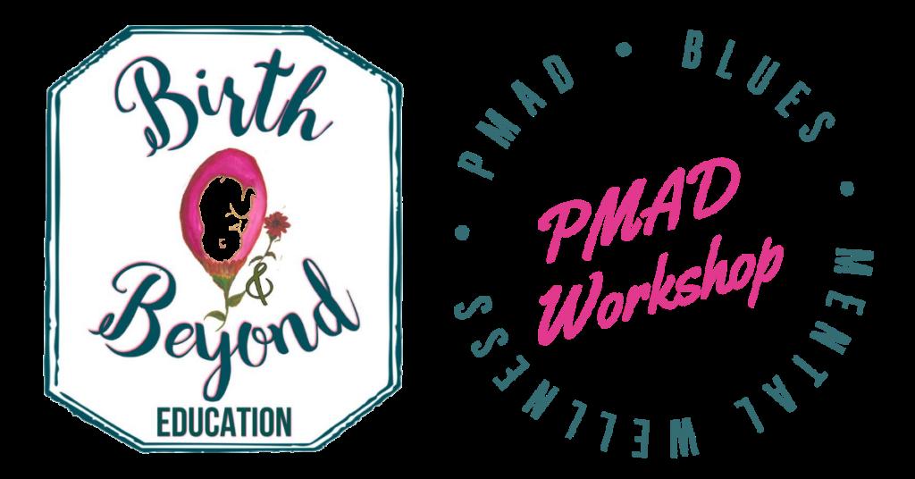 Home Birth Workshop (1)
