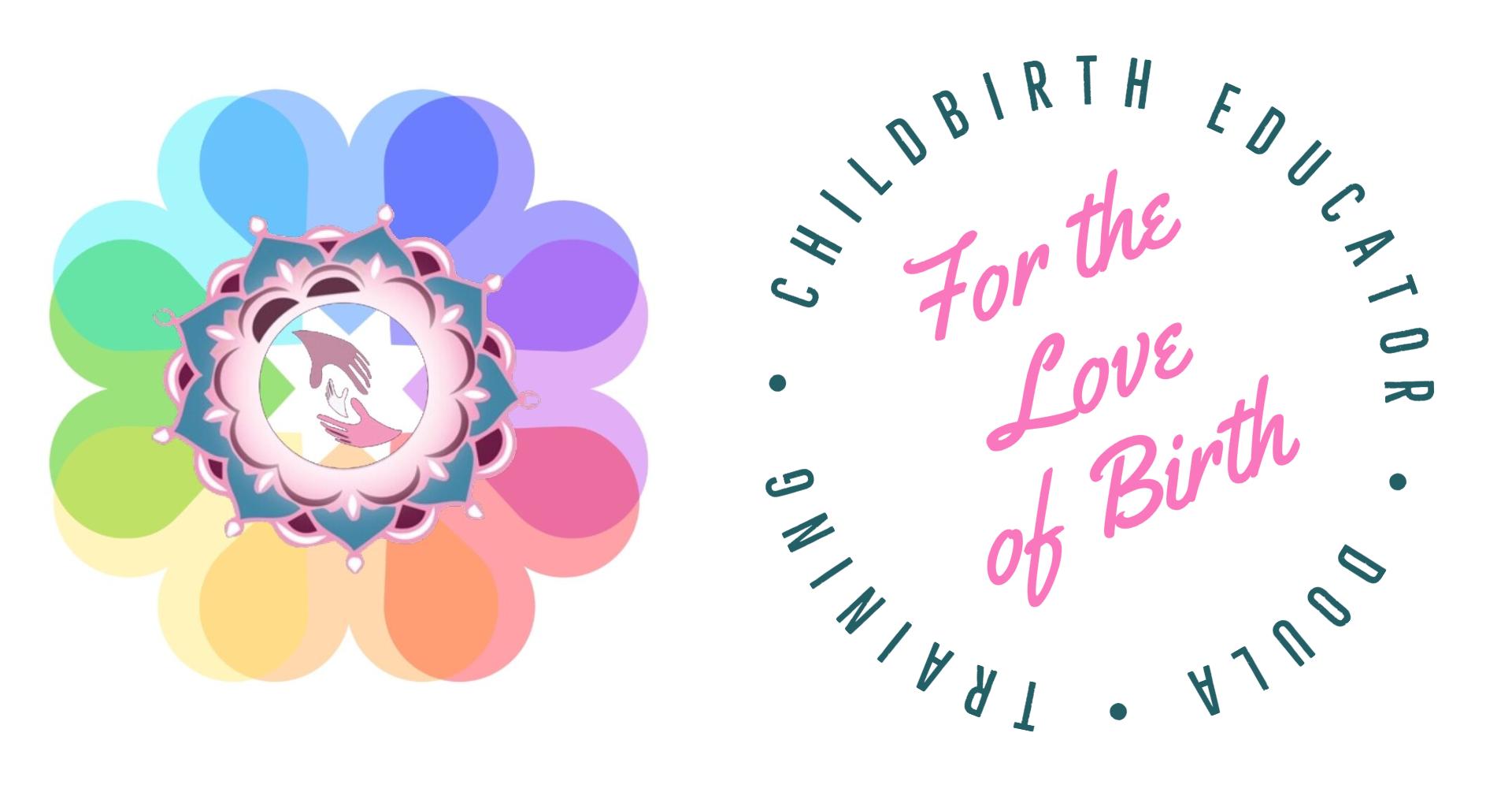 Birth & Beyond Doula Training