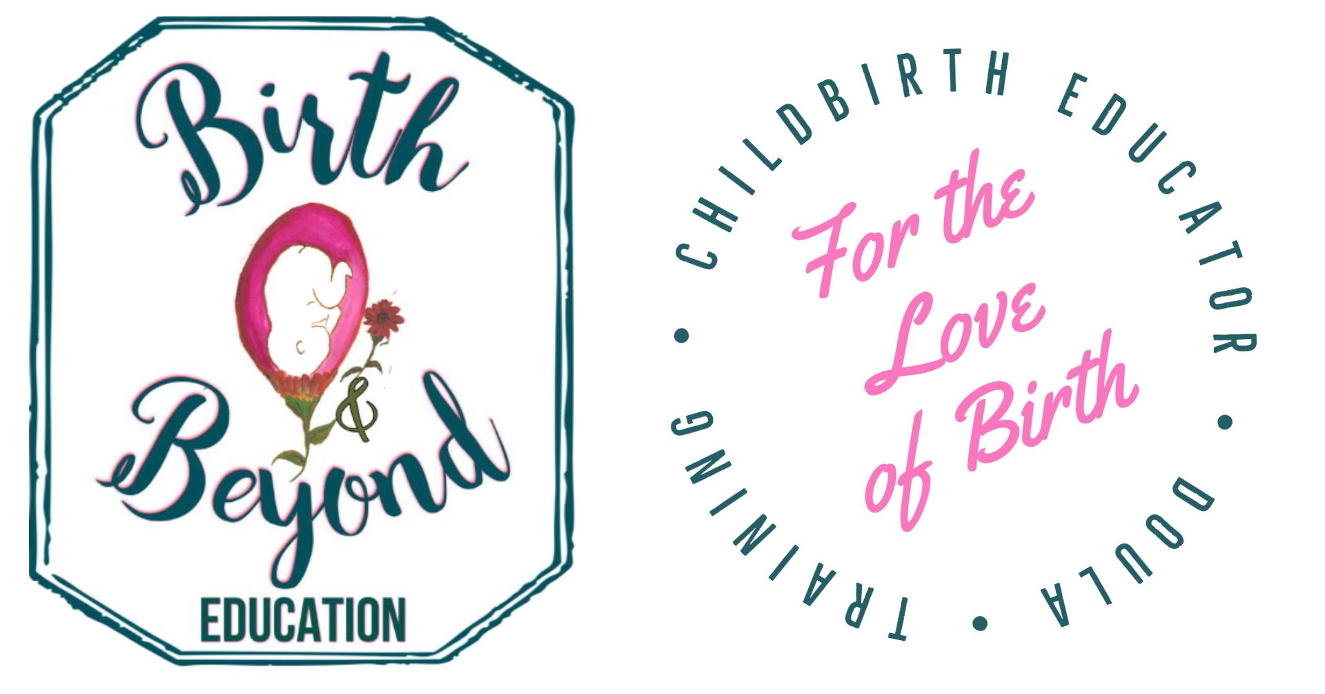 Birth & Beyond Educator Training