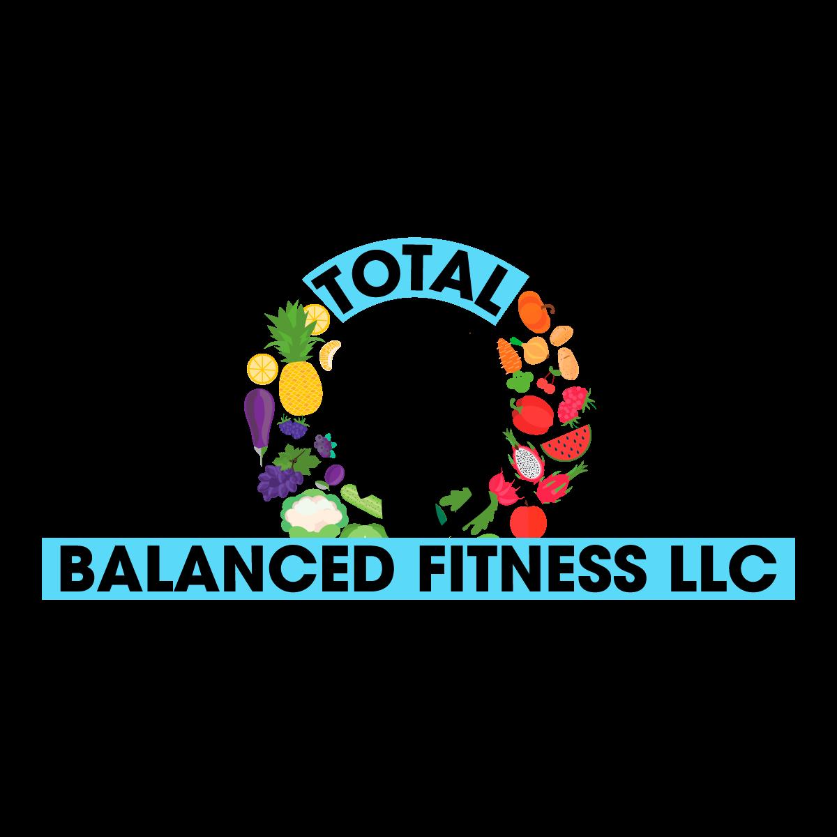 Logo TBF with Blue[2482]