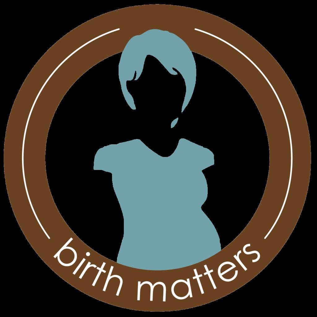 8dee460Birth Matters circle logo transparent_1667x16675fea7b8df357e