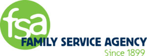FSA_Logo