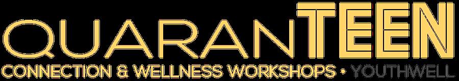 LOGO_QuaranTeen_Workshops