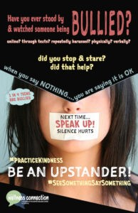 Bullying_speak_up_11x17