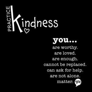 Tee_Kindness_Matter