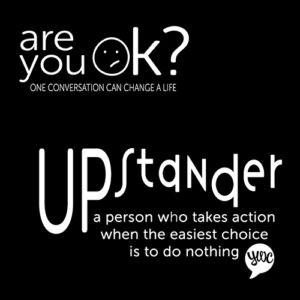 Tee_OK_Upstander