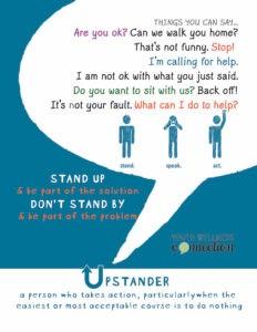 Updstander_Bullying